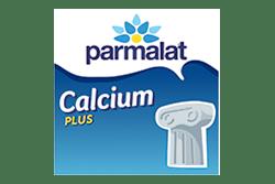 Parmalat Calcium Plus