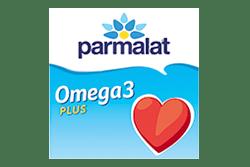 Latte Omega 3