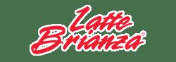 Latte Brianza