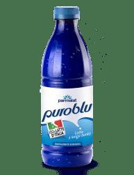 Latte PuroBlu