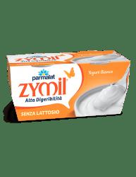 Yogurt Zymil